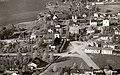 Strömsund flygfoto 1940t okänd.jpg