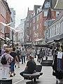 trans i københavn massage ballerup centrumgaden