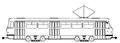 Straßenbahn Solowagen.png
