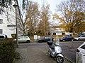 Straßenbrunnen07-Weißensee-Gäblerstraße (8).jpg