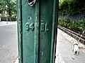 Straßenbrunnen23 Grunewald Herthastraße (1).jpg