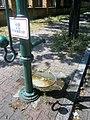 Straßenbrunnen 132 Haselhorst Zitadellenweg (1).jpg