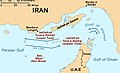 Strait of Hormuz.jpg