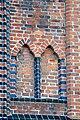 Stralsund, Rathaus, Detail (2011-02-12) 12.JPG