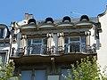 Strasbourg-46 avenue des Vosges (4).jpg