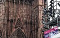 Strasbourg Cathedral - Right Arch (7684351364).jpg