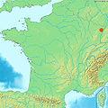 Strasbourg dot.jpg