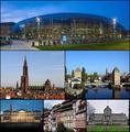 Strasbourg montage.png