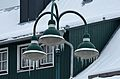 Street lights in Schladming 01.jpg