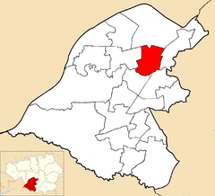 Stretford (Trafford Council Ward).png