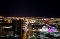 Strip from Stratosphere tower 3.jpg