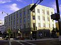 Strong Building, 400-408 E. Grand Ave., Beloit, WI alt view..JPG