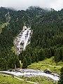 Stubai - Grawa-Wasserfall -BT- 02.jpg