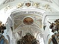 Studienkirche Neuburg a d Donau - 2.jpg