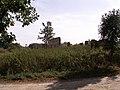 Studnice-2.JPG