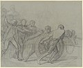"Study for ""The Enrollment of the Volunteers of 1792"" MET DP211520.jpg"