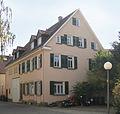 Stuttgart-Birkach-Alte-Dorf-54-Wohn-und-Geschäftshaus-1896.jpg