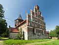 Sułowo, kościół 01.jpg