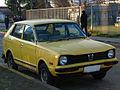 Subaru 600 1981 (14415247825).jpg