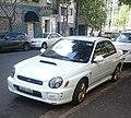 Subaru Impreza WRX STi (15983862568).jpg
