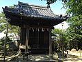 Sui Shrine in Suiten Shrine.jpg