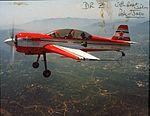 Sukhoi, SU-29 (6801319078).jpg