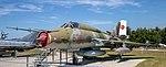 Sukhoi Su-22 M 4 (43822658661).jpg
