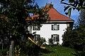 Sumiswald Pfarrhaus-2.jpg