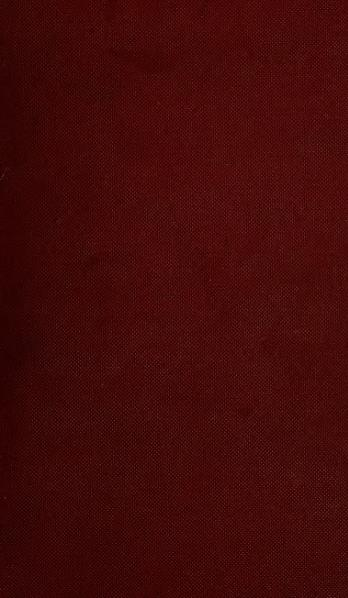 File:Summa Theologica (2nd rev. ed.) - Volume 16.djvu
