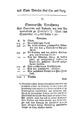 Summarische Berechnung über Einnahme und Ausgabe bey dem Armeninstitut zu Hochstadt. Vom 7ten September 1789 bis dahin 1790.pdf