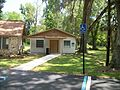 Sumter CR 48 DeSoto Trailhead - Wahoo Community Building.jpg
