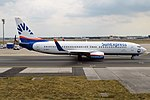 SunExpress, D-ASXJ, Boeing 737-86N (44339372002).jpg