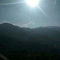 Sun rays through clouds sanga.jpg