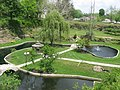 Sunken Gardens in Huntington comprehensive from southwest.jpg
