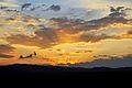 Sunset - panoramio (129).jpg