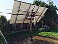 Suntactics solar tracker.jpg