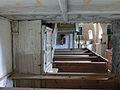 Suntaks gamla kyrka 1509 interior.jpg
