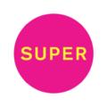 Super-PSB.png