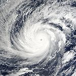 Super Typhoon Lupit 2003.jpg