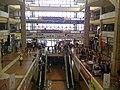 Surabaya Shopping mall 07.jpg