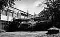 Suresnes - Ecole de plein air NB 03.jpg
