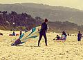 Surfer Girl (16529738874).jpg