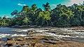 Suriname River Nieuw Aurora Sipaliwini (32723202623).jpg