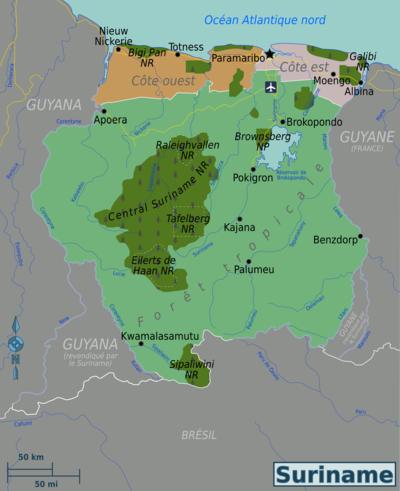 le-surinam-tourisme