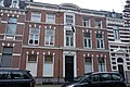 Surinamestraat 20, Den Haag.jpg