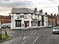 Surtees Arms, Chilton Lane - geograph.org.uk - 2481912.jpg