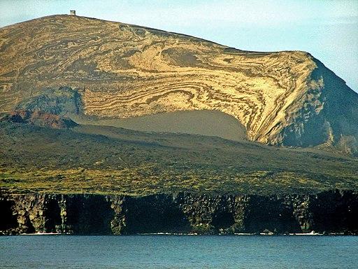 Surtsey Island1