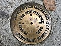 Survey Office Queensland Permanent Mark in Brisbane.jpg
