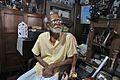 Sushil Kumar Chatterjee - Kolkata 2017-02-23 0417.JPG