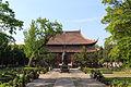 Suzhou Wenmiao 2015.04.23 15-51-00.jpg